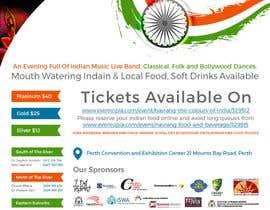 AyazAhemadKadri tarafından Facebook Poster and Timeline for Independence Day Celebrations için no 11