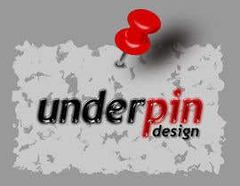 husilly tarafından Design a Logo for my business için no 61