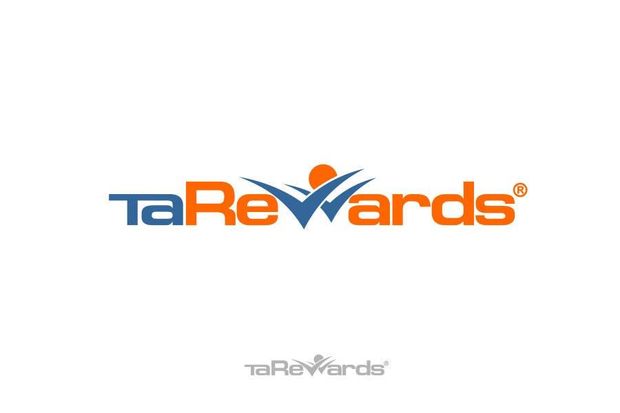#109 for Design Logo for Travel Rewards website by dimitarstoykov