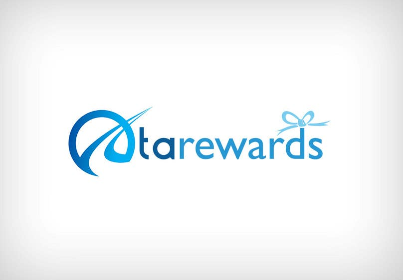 #183 for Design Logo for Travel Rewards website by hasnarachid2010