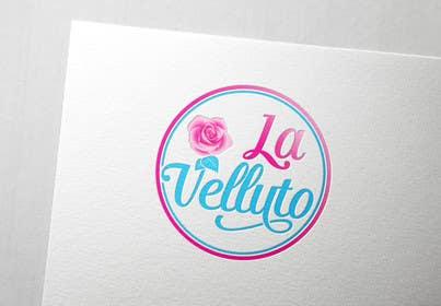 aliciavector tarafından Logo design for lingerie company için no 49