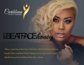 Bogomygkov tarafından Design a beauty flyer için no 13