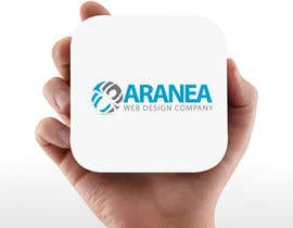 #103 para Design a Logo for Web Design Company por sanzidadesign