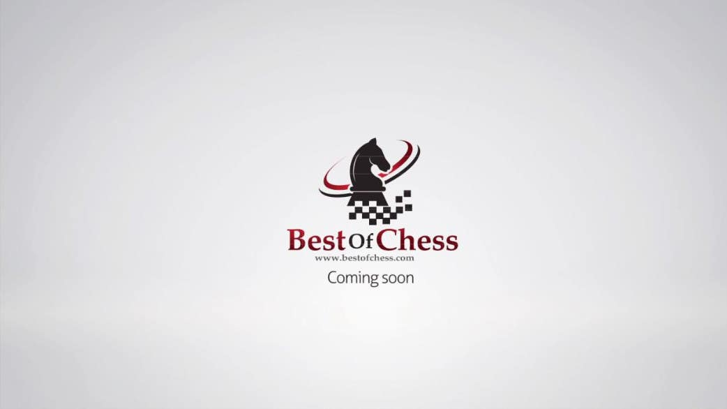 #10 for Flash/Video Intro for Chess Website by mojjito