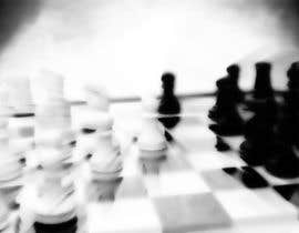 #15 for Flash/Video Intro for Chess Website af chanu4n