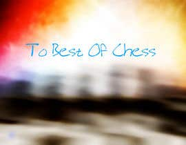#16 for Flash/Video Intro for Chess Website af chanu4n