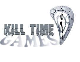 #25 para KILL TIME GAMES por andreistejereanu