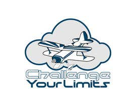 #49 cho Challenge your limits bởi janithnishshanka