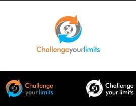 #22 para Challenge your limits por lanangali