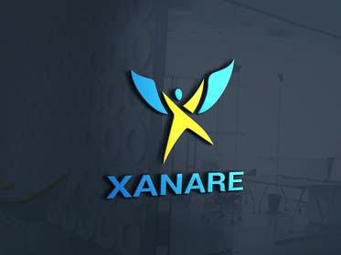 kaasker tarafından Diseñar un logo Xanare için no 31