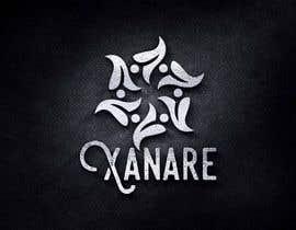 akshayvalecha tarafından Diseñar un logo Xanare için no 23