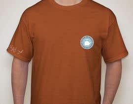 designnerak tarafından Design a T-Shirt için no 2