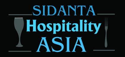 jolgraphic tarafından Design a Logo için no 15