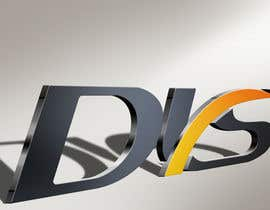 #21 for Design a DLS Logo by SGAWD