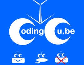 #19 cho Design a Logo & Icons for a Coding Forum bởi alek2011