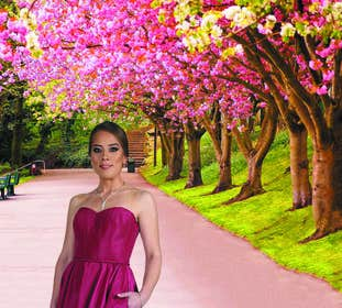 RoyalGraficKing tarafından Multiple Photoshop designer wanted for long Term Business için no 47