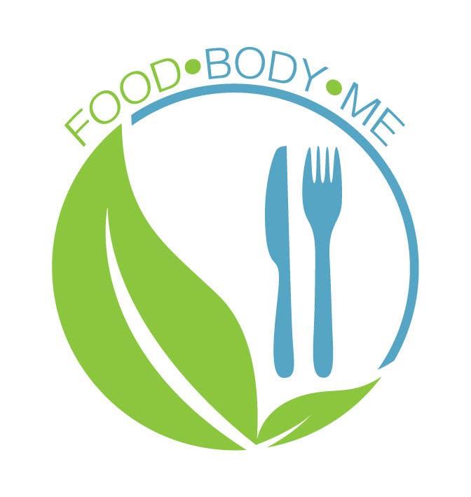 Inscrição nº                                         26                                      do Concurso para                                         Logo Design for Food Body M.E.