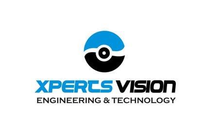 #45 untuk Design a Logo for  a company oleh nuwangrafix