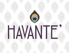 #15 cho Design some Business Cards for Havante' bởi marcisrichard
