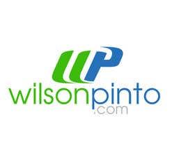 #37 for Design Logo for Website by CAMPION1