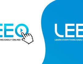 "#39 for Design a Logo for ""Leeo"" af ramandesigns9"