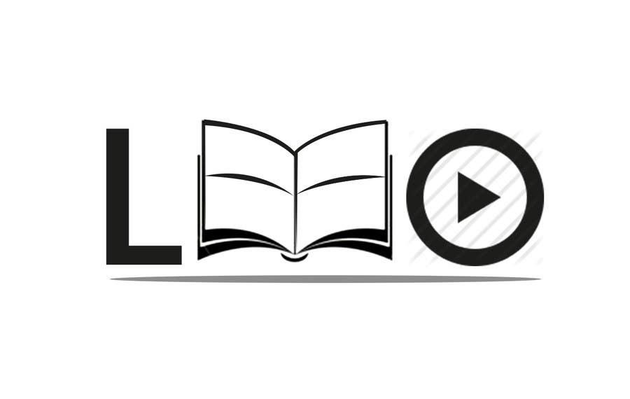 "Kilpailutyö #80 kilpailussa Design a Logo for ""Leeo"""