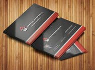 Contest Entry #32 for Design some Business Cards for Express Property real estate