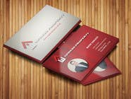 Contest Entry #35 for Design some Business Cards for Express Property real estate