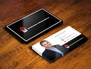 Contest Entry #25 for Design some Business Cards for Express Property real estate