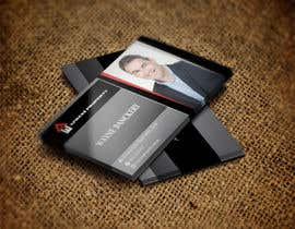 #12 untuk Design some Business Cards for Express Property real estate oleh IllusionG