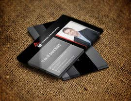 #29 untuk Design some Business Cards for Express Property real estate oleh IllusionG