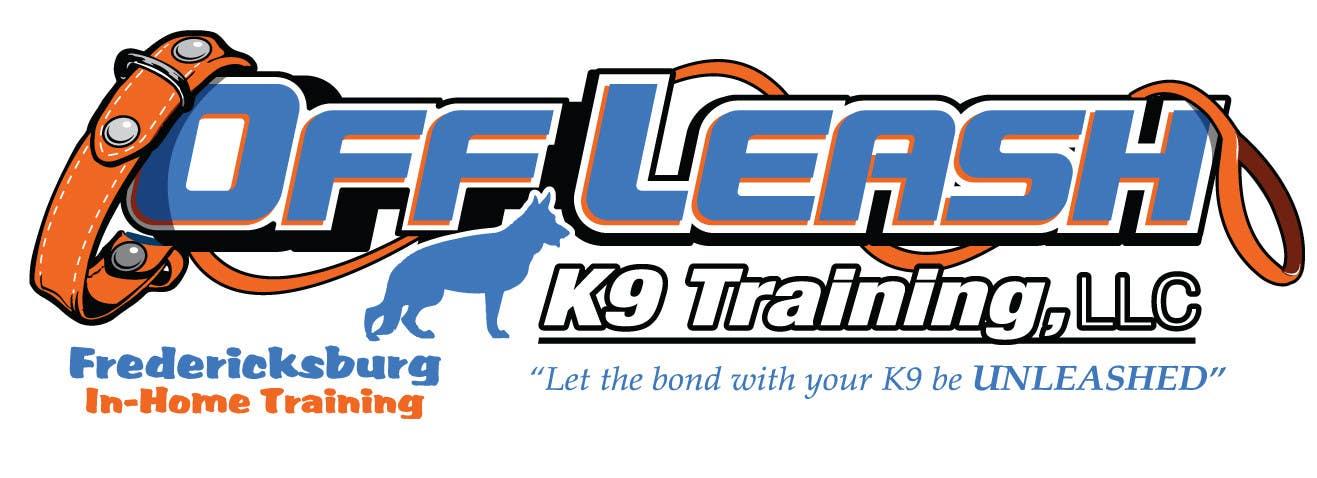 Proposition n°56 du concours Edit a logo