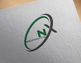 bdcreativework tarafından Rebanding Logo Design + Personal Mention of your work için no 76