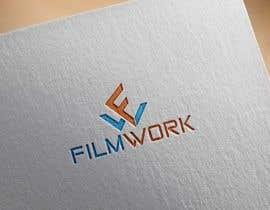skpixelart tarafından FW alphbetic logo için no 15