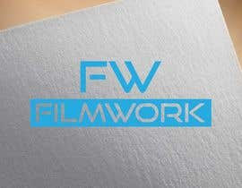 #12 for FW alphbetic logo by Jacksonrana