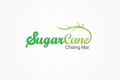 nashib98 tarafından Design a Logo  -  SugarCane için no 65