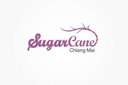 nashib98 tarafından Design a Logo  -  SugarCane için no 67