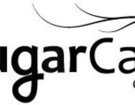 mudriyovosh tarafından Design a Logo  -  SugarCane için no 81