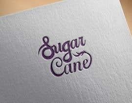 rayhananimator tarafından Design a Logo  -  SugarCane için no 7