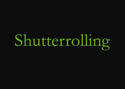 #82 for Creating a name for a showroom selling Top of the line Rolling Shutters by arifmmc