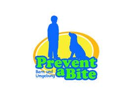 "#33 for Design eines Logos for ""Privent a Bite"" af anazvoncica"
