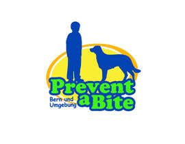 "#45 for Design eines Logos for ""Privent a Bite"" af anazvoncica"
