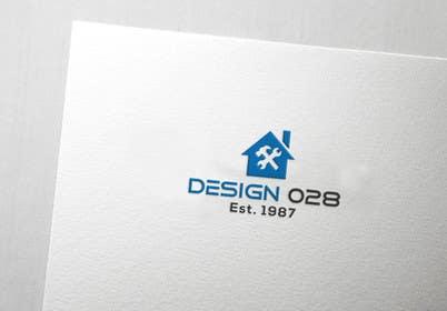 basar15 tarafından Logo required for Building & Construction Business için no 113