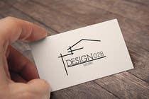 Logo required for Building & Construction Business için Graphic Design219 No.lu Yarışma Girdisi