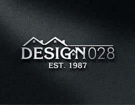 AmanGraphics786 tarafından Logo required for Building & Construction Business için no 220