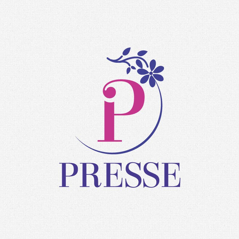 Bài tham dự cuộc thi #101 cho Design a Logo for a new jewellery business