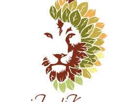 #99 cho Need a nice font to go with my already made logo bởi josipaCRO