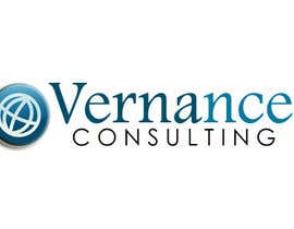 #2 untuk Design a Logo and Business cards for for a consulting company oleh mehreenfarhan