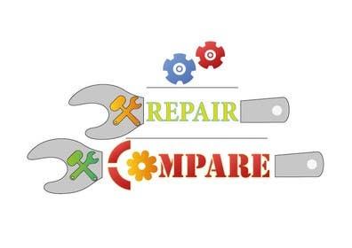 #13 for Design a Logo for mechanic by sammyali