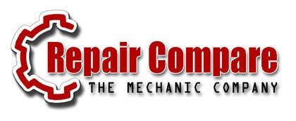 #28 for Design a Logo for mechanic by gajdorendre